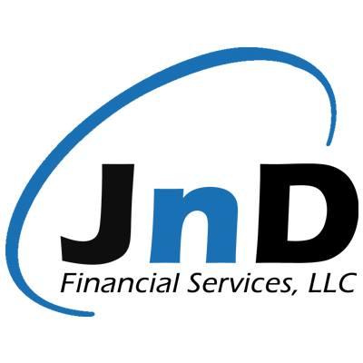 JND Financial