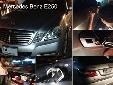 ช่างกุญแจปทุมธานี 087 488 4333รับเปิดบ้าน รับเปิดรถยนต์ รับเปิดตู้เซฟ งานชิพ รีโมท IMMOBILIZER รถยนต์www.thaikeyservice....