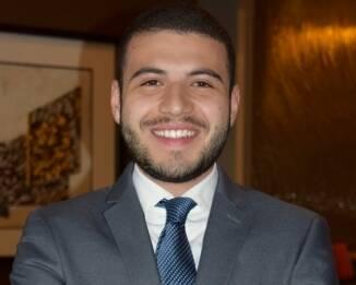 https://cps.gwu.edu/student-spotlight-daniel-alvarez-castegnaro-heads-top-data-science-graduate-program