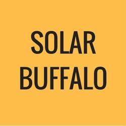 Solar Buffalo